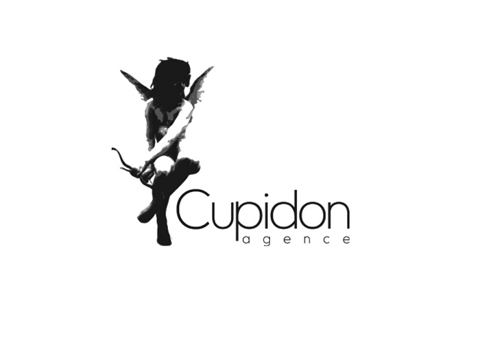 Agence rencontre russe cupidon